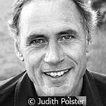 Herbert Renz-Polster