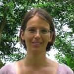 Nina Downer